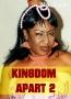 KINGDOM APART 2