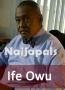 Ife Owu