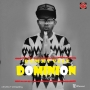 Dominion by Damxyvest ft. Gflow