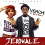 Verchi ft. Seyi Shay