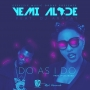Yemi Alade ft. DJ Arafat (Prod by Selebobo)