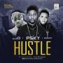 hustle by p sky