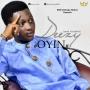 OYIN by Deezy