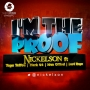 I&#039  m the Proof by Nickelson ft Iden official,lord rapz,Tega teffon & marc44