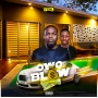 Owo Blow (Refix) by Olamide ft Yungfiz