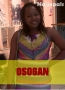 OSOGAN