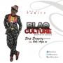 Blaq Culture