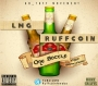 One Bottle by LMG ft. Ruff Coin