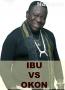 IBU VS OKON