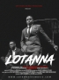 Remember (Lotanna Soundtrack) by Praiz ft Naeto C