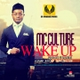 WAKE UP by MC CULTURE