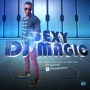 SEXY DJ MAGIC SHORT MIX by 08139063000