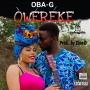 owereke - +2348166304668