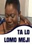 Ta Lo Lomo Meji