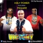 holy power ft psquare