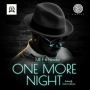 One More Night by Mr P ft. Niniola