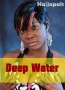 Deep Water 2