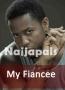 My Fiancee