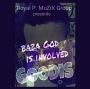baba God is involved by GOODIS