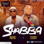 Shabba-(Cover) by Wizkid x Iceboy