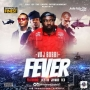 Fever (Otutu) DJ Bobbi ft. Vector, Jaywon & Ned
