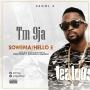 Sowema by TM 9ja