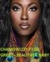 BEAUTIFUL BABY by Chamowizzy Ft. DJ Great