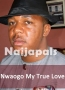 Nwaogo My True Love 1