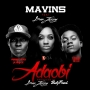Mavins ft. Korede Bello, Di'Ja, Reekado Banks