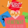 Legendury Beatz ft. Mr Eazi