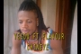 yesoo ft flavour