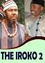 THE IROKO 2