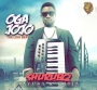 Single Ladies Oga Jojo ft. TM9JA, PEPENAZI, C'WAN & HENRYKNIGHT