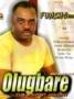 OLUGBARE