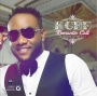 Romantic Call by Kcee