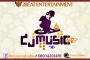 MC galaxy ft unzak ft sean tizzle REMIX BY DJ2BABA