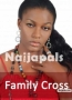 Family Cross 2