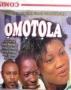 Omotola