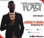 Tobi (TsoMusic) ft Raphkam