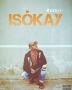 Isókay by Mavali