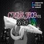 Chris Feco_ Sisi Eko by Chris Feco