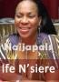 Ife N&#039 siere