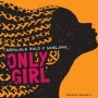 Only Girl (Prod. Lekaa Beats) by Adekunle Gold x MoeLogo