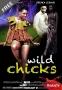 Wild Chics 2