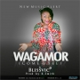 wagamor by BlissVic