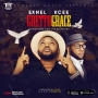 Exnel ft kcee