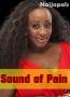 Sound of Pain