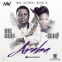 Araba by Mike Aremu ft. Sasha P