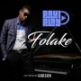 Folake Paul Play Dairo