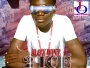 2ice(beat by olu maintain-nwati)mix by expad